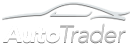Multisite ThemeFuse Test Server